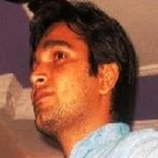 Suniltomar85 profile image