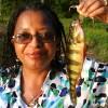 MarleneWheeler profile image