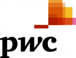 PricewaterhouseCoopers  willingly associated itself with the Satyam Computers scam