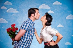 How to Get Women | Having Fun Using Humor to Flirt