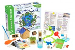 Children's Gift Ideas That Teach Them And Stimulate Their Curiosity