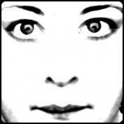 kristakubie profile image