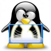timmathisen profile image