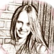 2uesday profile image