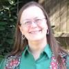 alomusic profile image