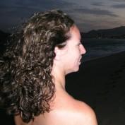 fitmom profile image