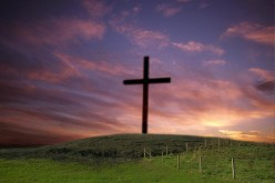Easter traditions that get to the heart of Easter