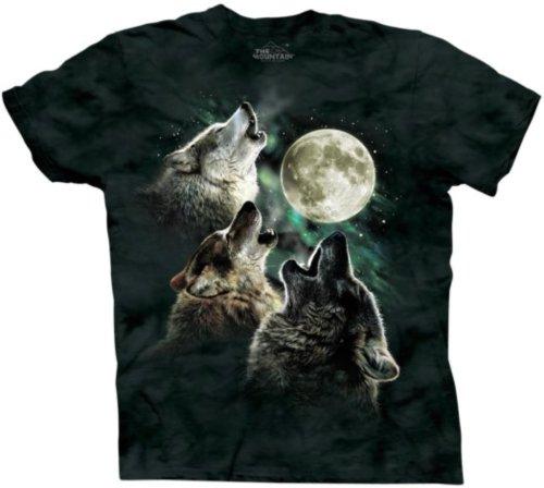 Killer T-shirt?
