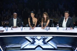 The Worst Auditions on X Factor USA : The Search for the Easter Bunny