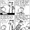 Animosity Between Christians & Atheists