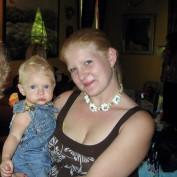 MargaretC0923 profile image