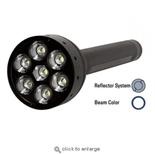 http://www.lapolicegear.com/coast-8437-led-flashlight.html