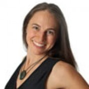 Katrina Ariel profile image