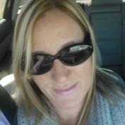 wildrosebush profile image