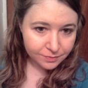 silverempiress profile image
