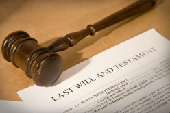 Why your last wishes need to be known by having a living will