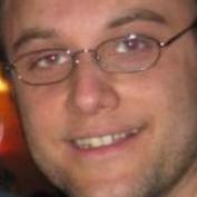 RecruitmentTips profile image