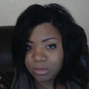 DENMICA profile image