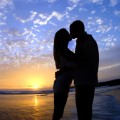 Is love cursed by monogamy?