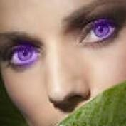 white lighte profile image