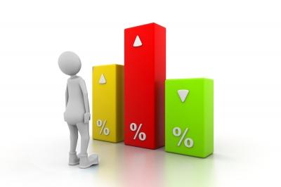 Analyzing figures