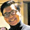 mrshinyshoes profile image