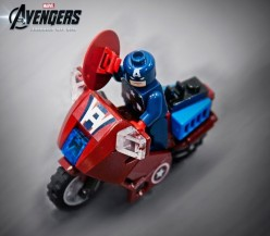 Marvel The Avengers Lego Sets - Release Dates, Prices, Lego Super Heroes