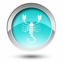 The Best Careers for Scorpio