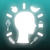 samueljreed profile image