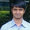 Harsha Vardhana R profile image