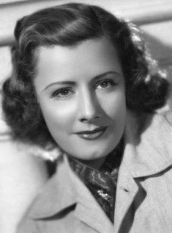 My Personal Favorite Actress - Irene Dunne