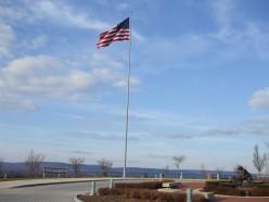 National Civil War Museum in Harrisburg, PA
