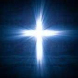 Christ Jesus Love is as pure as Light!