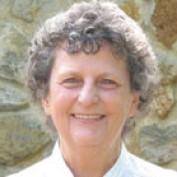 Glenys Brown profile image