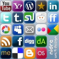 Social Media Marketing: A Helpful Short Guide