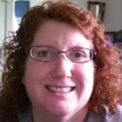 novembergal profile image