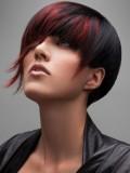2012 Hair Color