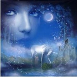 What are dreams? Are dreams the manifestations of our deepest desires?