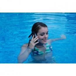 Waterproof iPhone 4 Cases