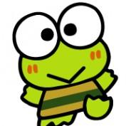 faizi97 profile image