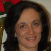 mreynolds4 profile image