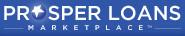 Prosper is one example of a peer-to-peer lending site.