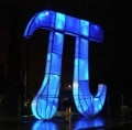 What Is Pi — How-to Formulas, Equations, Examples — And Pi Day Is Tuesday, March 14, 2017