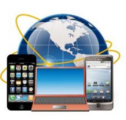VoIP and Wifi