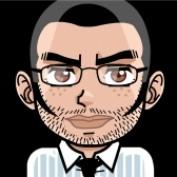 bedrich26 profile image