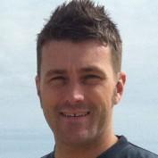 hurleyinternet profile image
