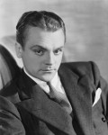 James Cagney-the Actor and the Man