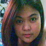 myrasamonte profile image