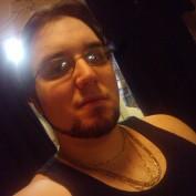 Mjp0487 profile image