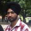 Gurpreet Seehra profile image